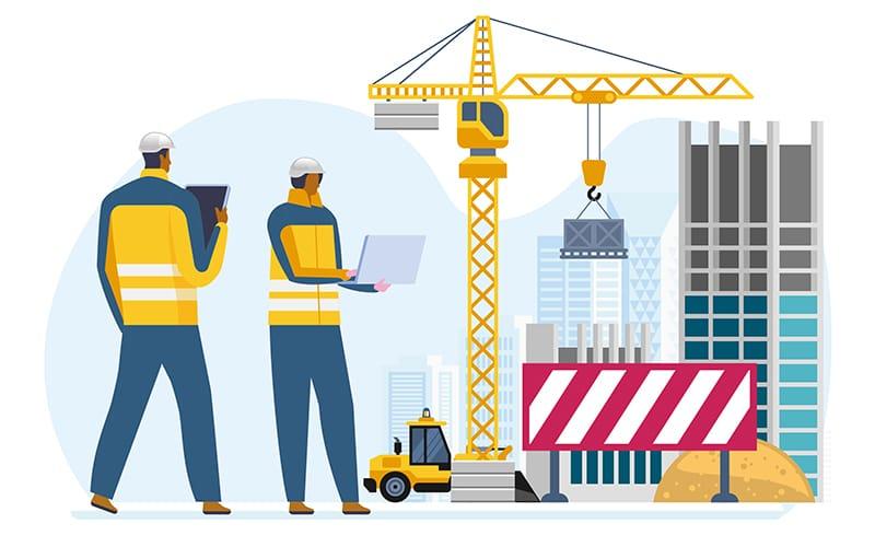 colab_TOM_illus_Construction
